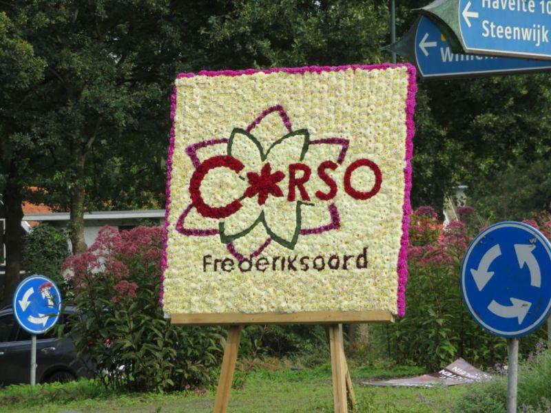 Corso-06