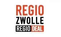 Regio-Deal-Regio-Zwolle