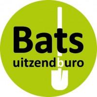 Uitzendburo Bats