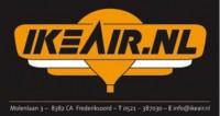 IkeAir