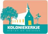 Koloniekerk