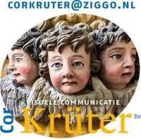 Cor Kruter