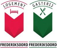 Logement  & Gasterij Frederiksoord