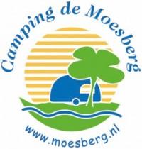 Camping Moesbert