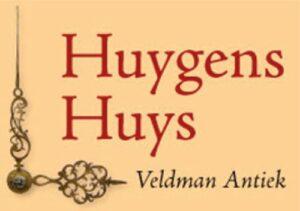 Huygens Huys