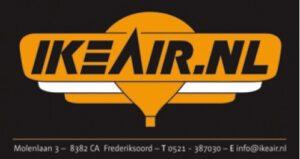 Ike Air