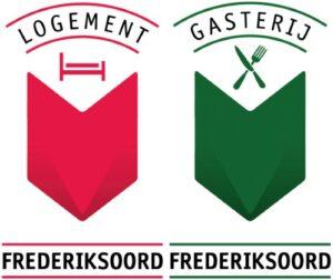 Logement Frederiksoord